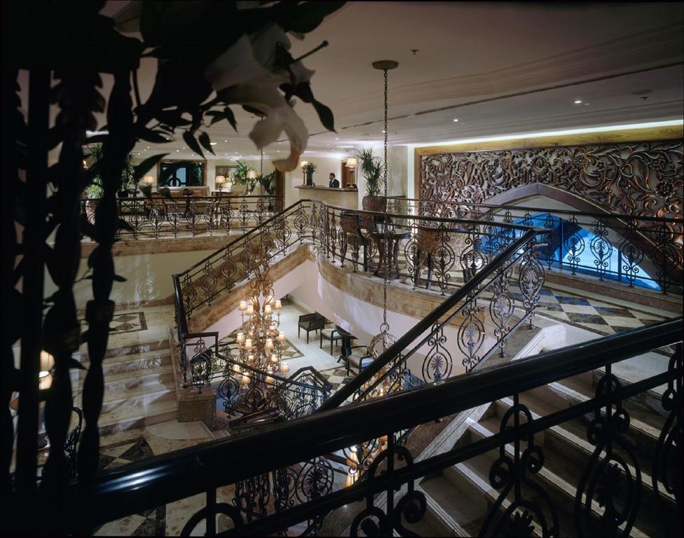 فندق الخالدية-33 من 39 الصور