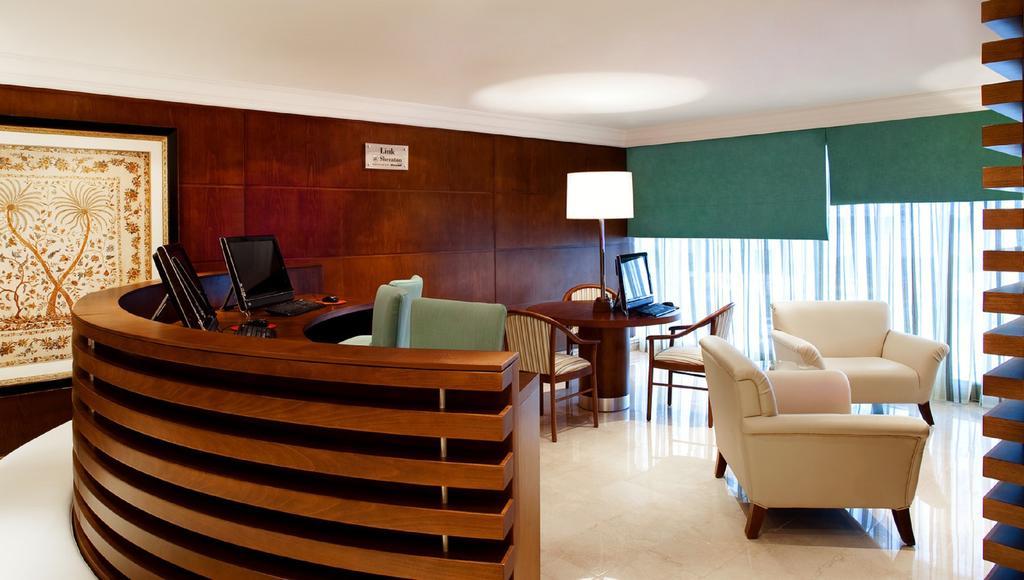 فندق الخالدية-31 من 39 الصور
