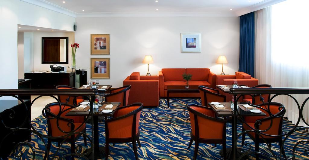فندق الخالدية-27 من 39 الصور