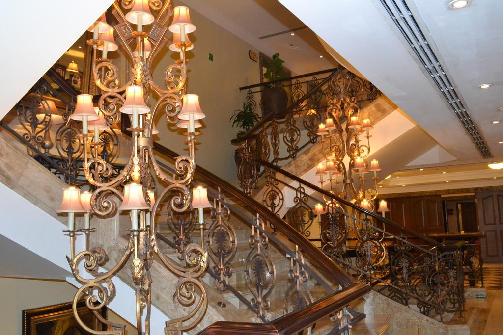 فندق الخالدية-12 من 39 الصور