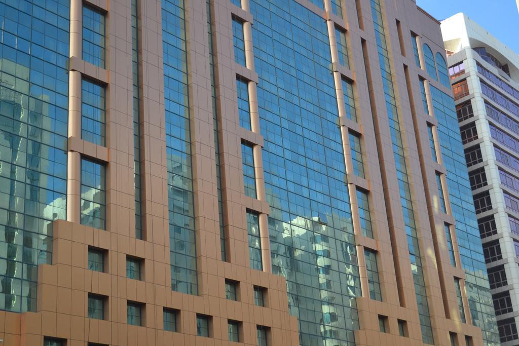 فندق الخالدية-37 من 39 الصور