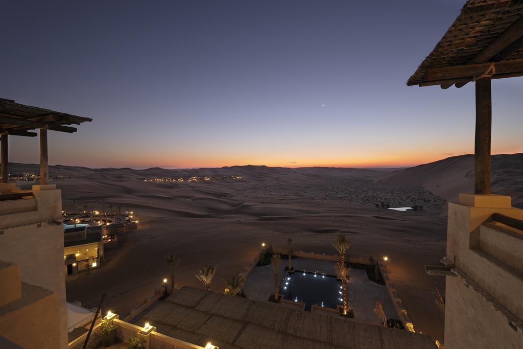 قصر السراب منتجع الصحراء أنانتارا-15 من 46 الصور