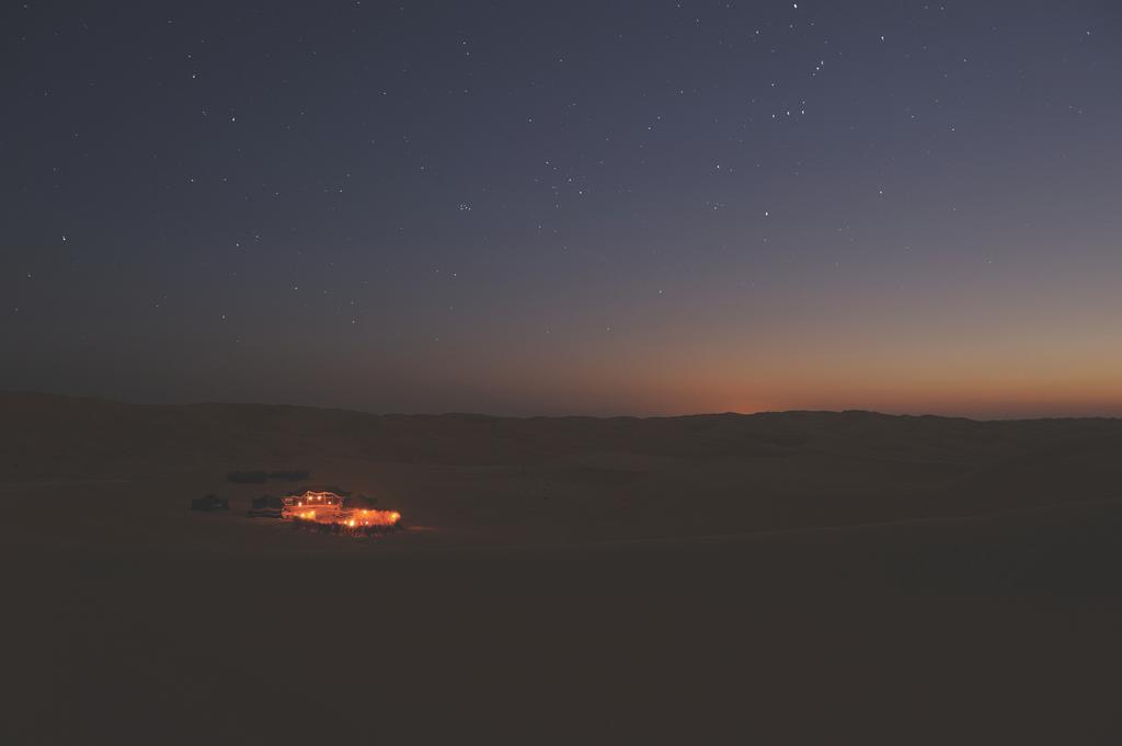 قصر السراب منتجع الصحراء أنانتارا-24 من 46 الصور