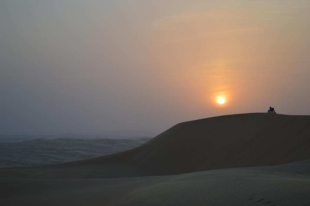 قصر السراب منتجع الصحراء أنانتارا-5 من 46 الصور