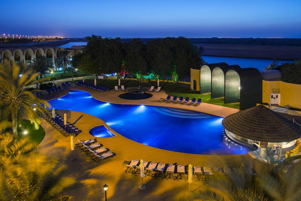 فندق ومنتجع غولدن توليب الجزيرة-2 من 44 الصور