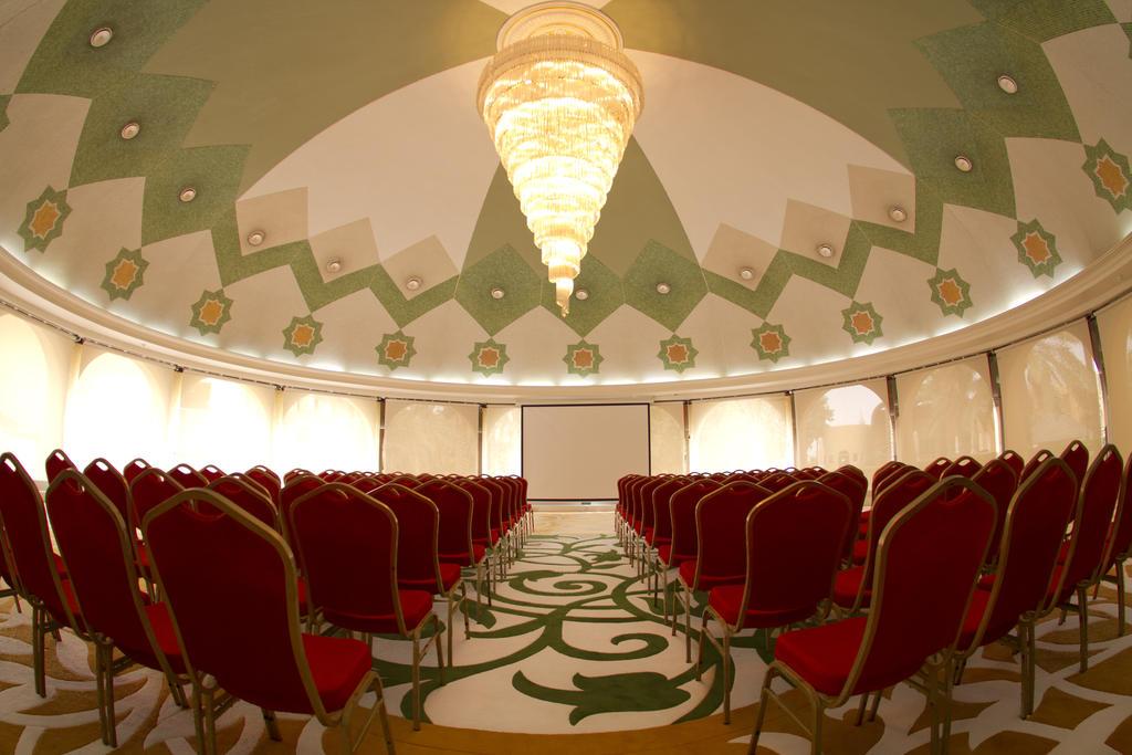 فندق ومنتجع غولدن توليب الجزيرة-14 من 44 الصور