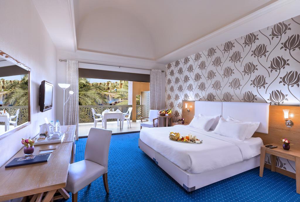 فندق ومنتجع غولدن توليب الجزيرة-15 من 44 الصور