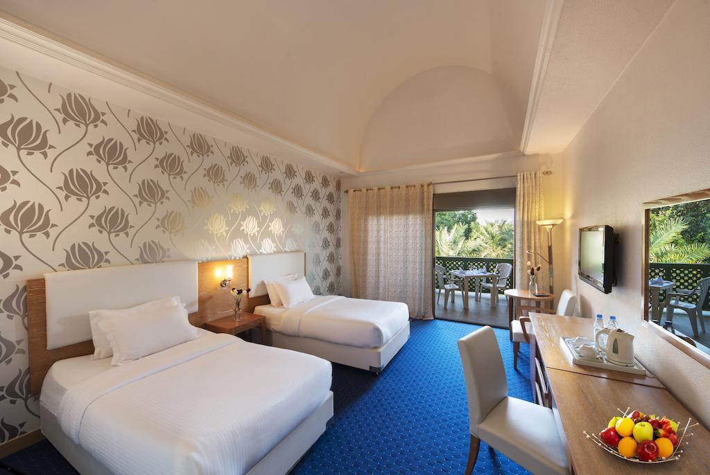 فندق ومنتجع غولدن توليب الجزيرة-16 من 44 الصور