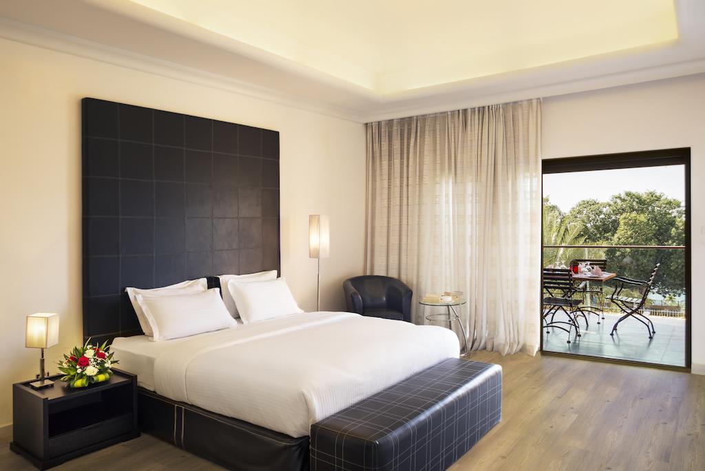 فندق ومنتجع غولدن توليب الجزيرة-20 من 44 الصور