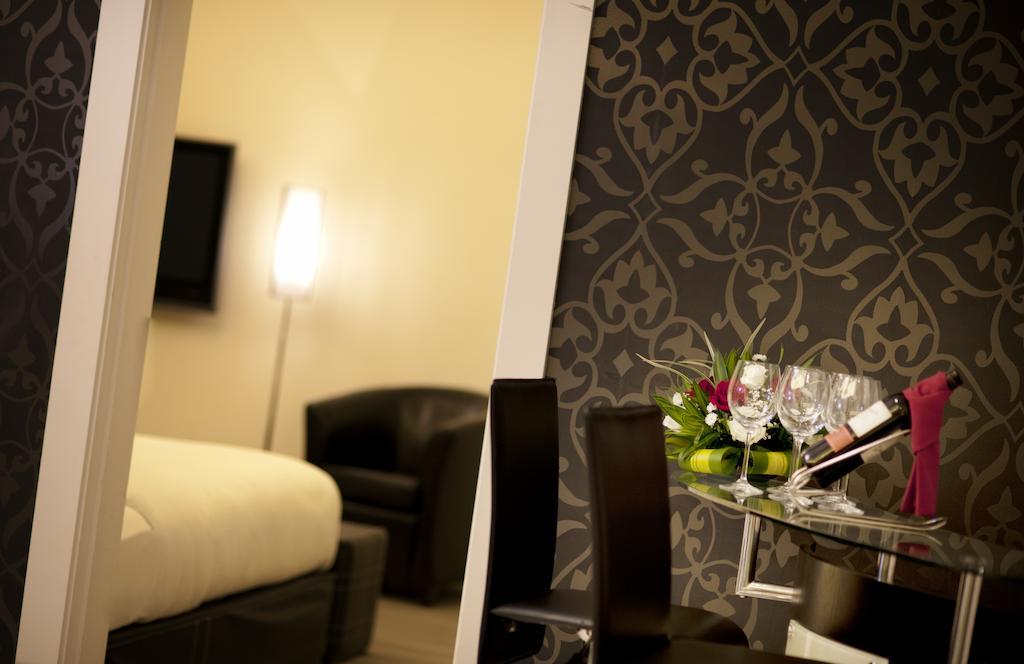 فندق ومنتجع غولدن توليب الجزيرة-22 من 44 الصور