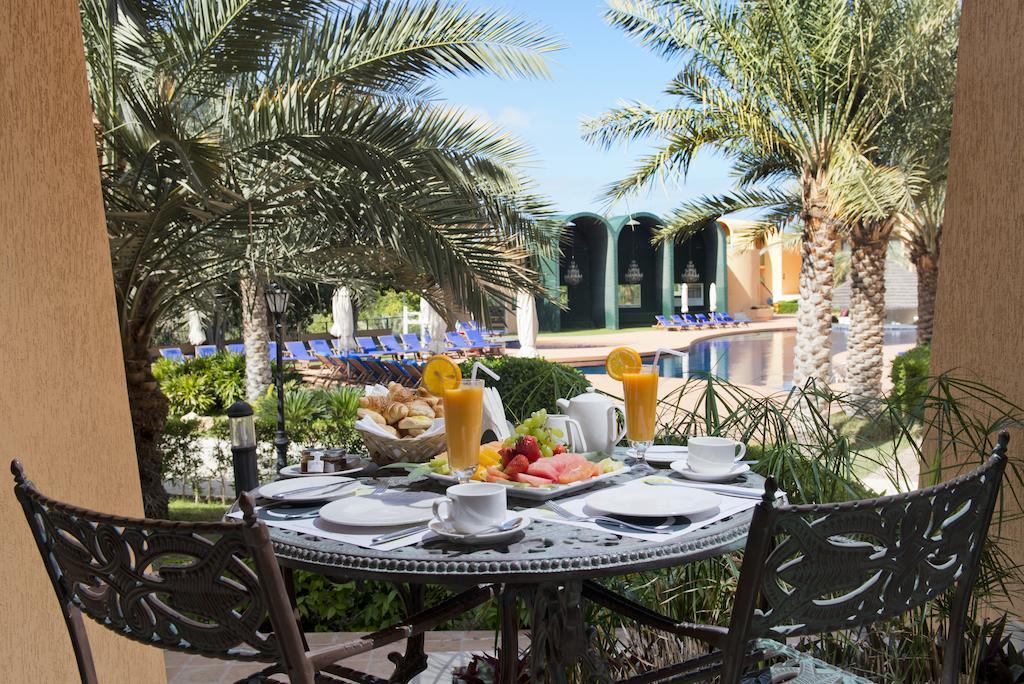 فندق ومنتجع غولدن توليب الجزيرة-23 من 44 الصور