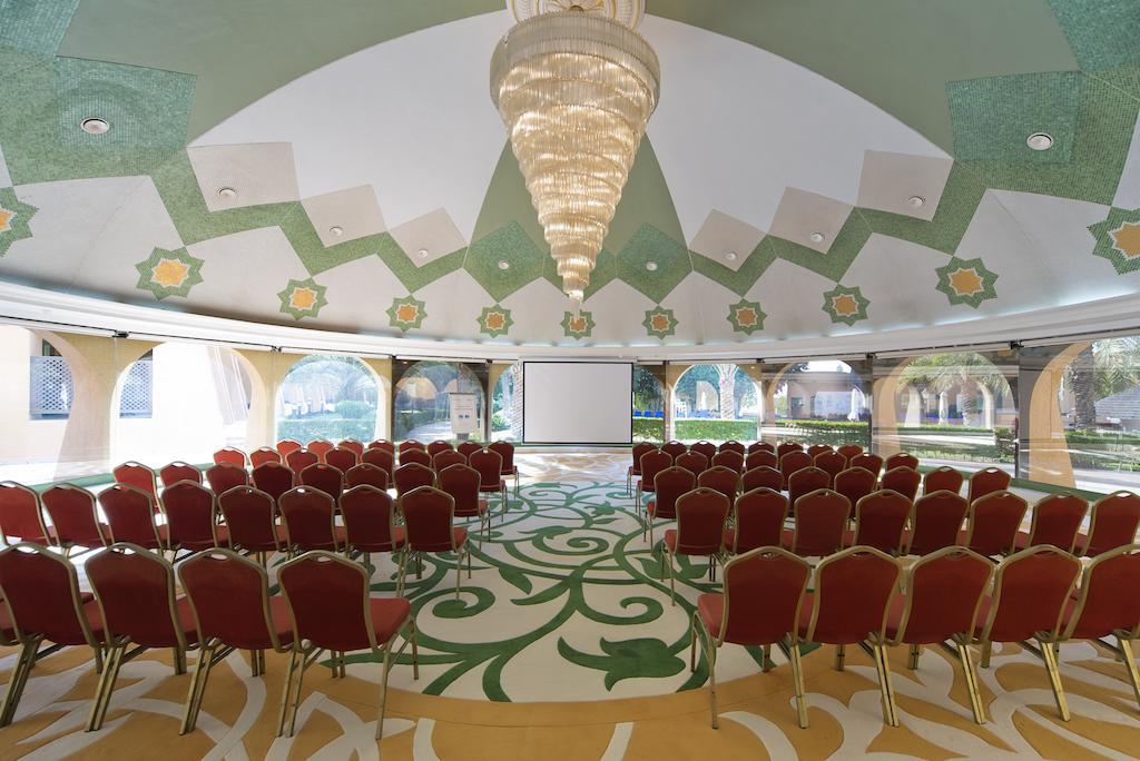 فندق ومنتجع غولدن توليب الجزيرة-24 من 44 الصور