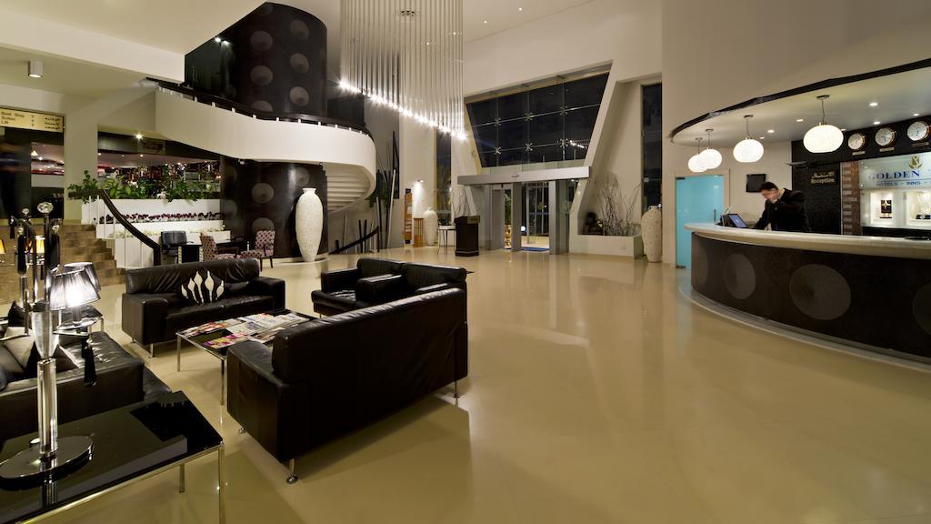 فندق ومنتجع غولدن توليب الجزيرة-28 من 44 الصور