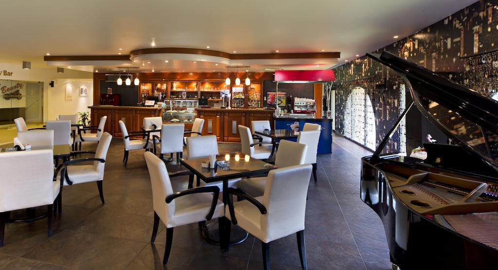فندق ومنتجع غولدن توليب الجزيرة-31 من 44 الصور
