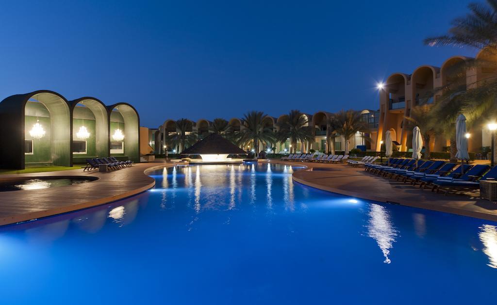 فندق ومنتجع غولدن توليب الجزيرة-37 من 44 الصور