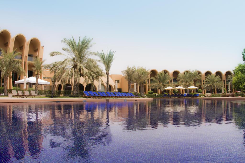 فندق ومنتجع غولدن توليب الجزيرة-7 من 44 الصور
