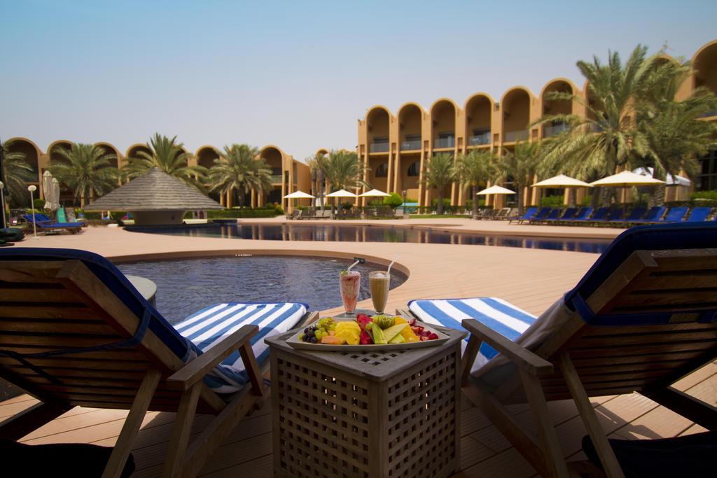 فندق ومنتجع غولدن توليب الجزيرة-8 من 44 الصور