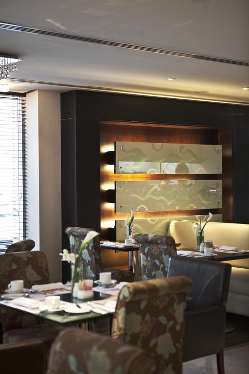 فندق كنجزجيت ابو ظبي-25 من 41 الصور