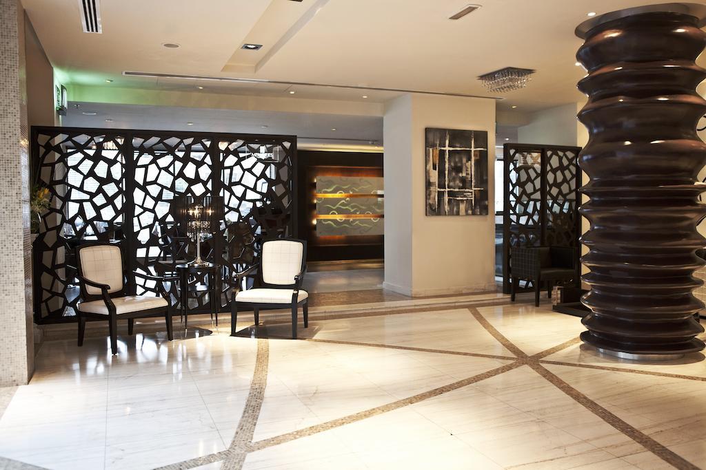 فندق كنجزجيت ابو ظبي-31 من 41 الصور