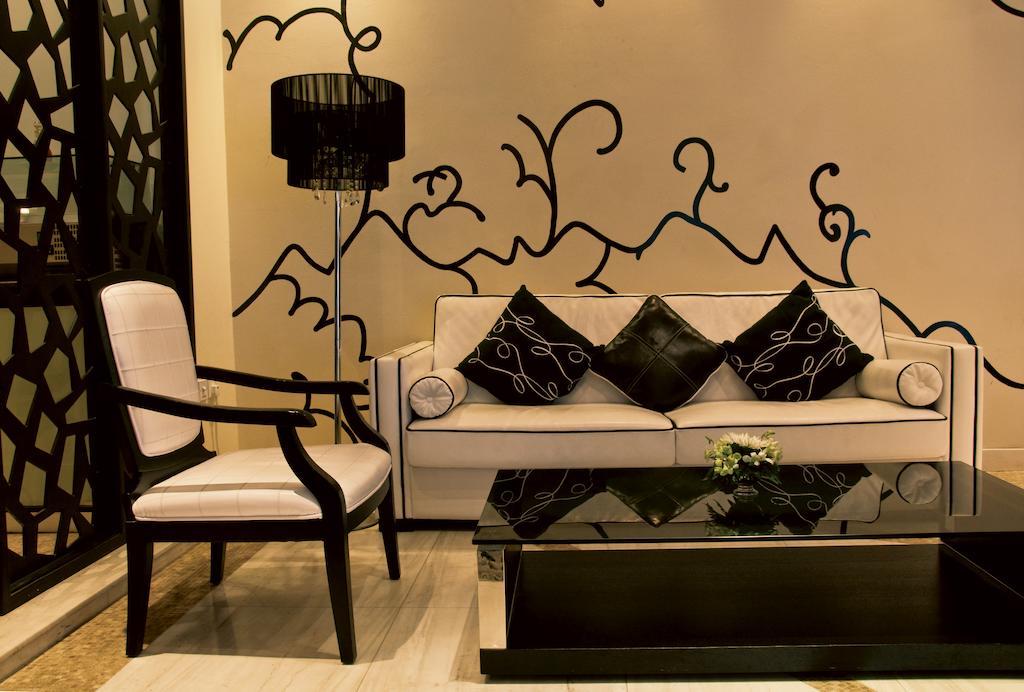 فندق كنجزجيت ابو ظبي-38 من 41 الصور