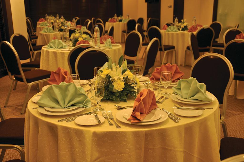 فندق كنجزجيت ابو ظبي-4 من 41 الصور