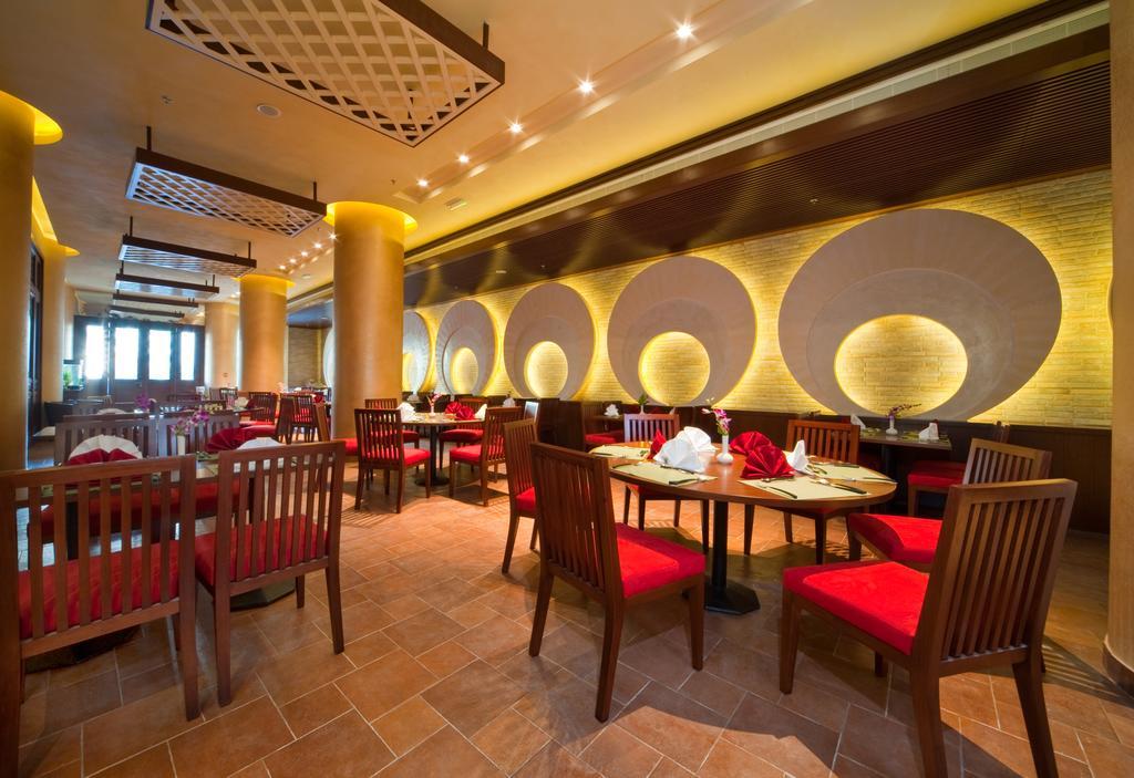 فندق سيتي سيزنز الحمراء-6 من 45 الصور