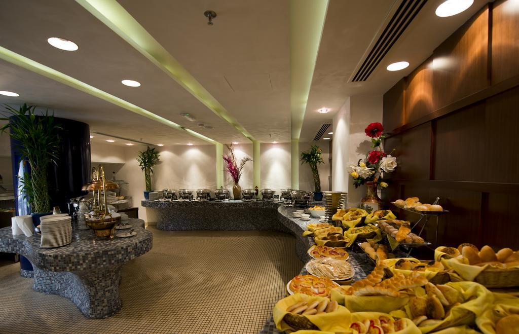 فندق سيتي سيزنز الحمراء-38 من 45 الصور
