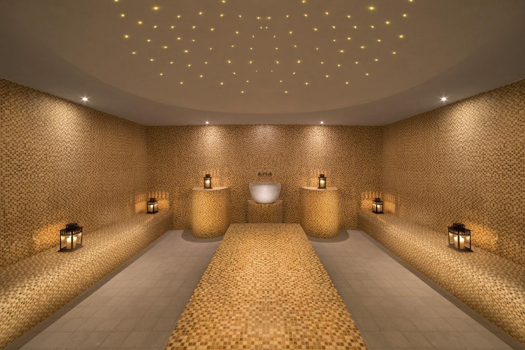 فندق سوفيتيل أبو ظبي الكورنيش-11 من 45 الصور