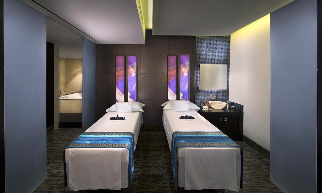 فندق سوفيتيل أبو ظبي الكورنيش-12 من 45 الصور