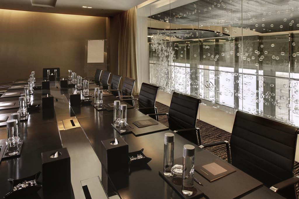 فندق سوفيتيل أبو ظبي الكورنيش-16 من 45 الصور
