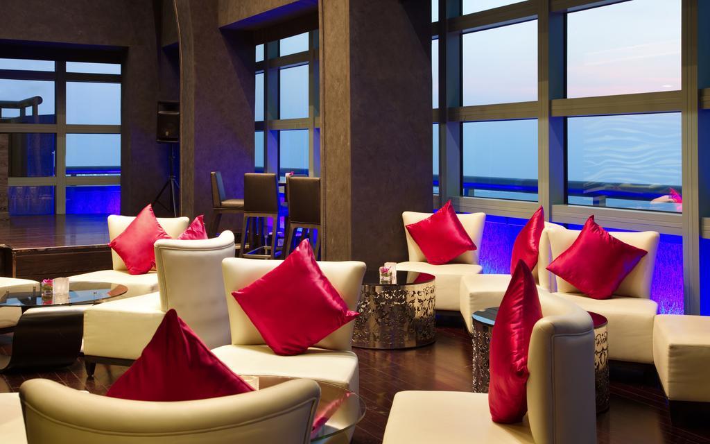 فندق سوفيتيل أبو ظبي الكورنيش-21 من 45 الصور