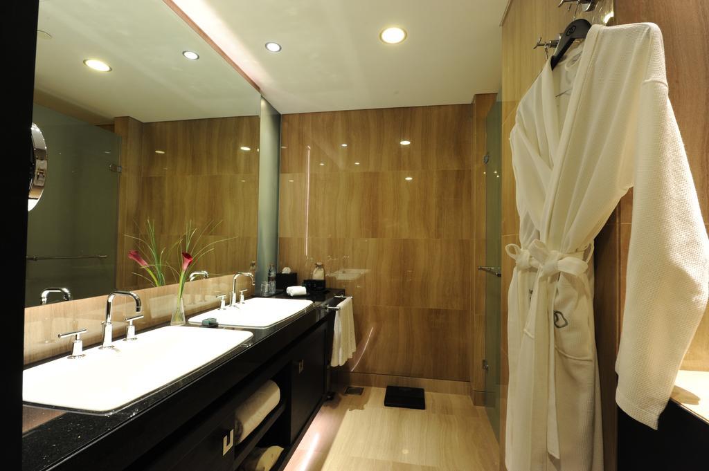فندق سوفيتيل أبو ظبي الكورنيش-28 من 45 الصور