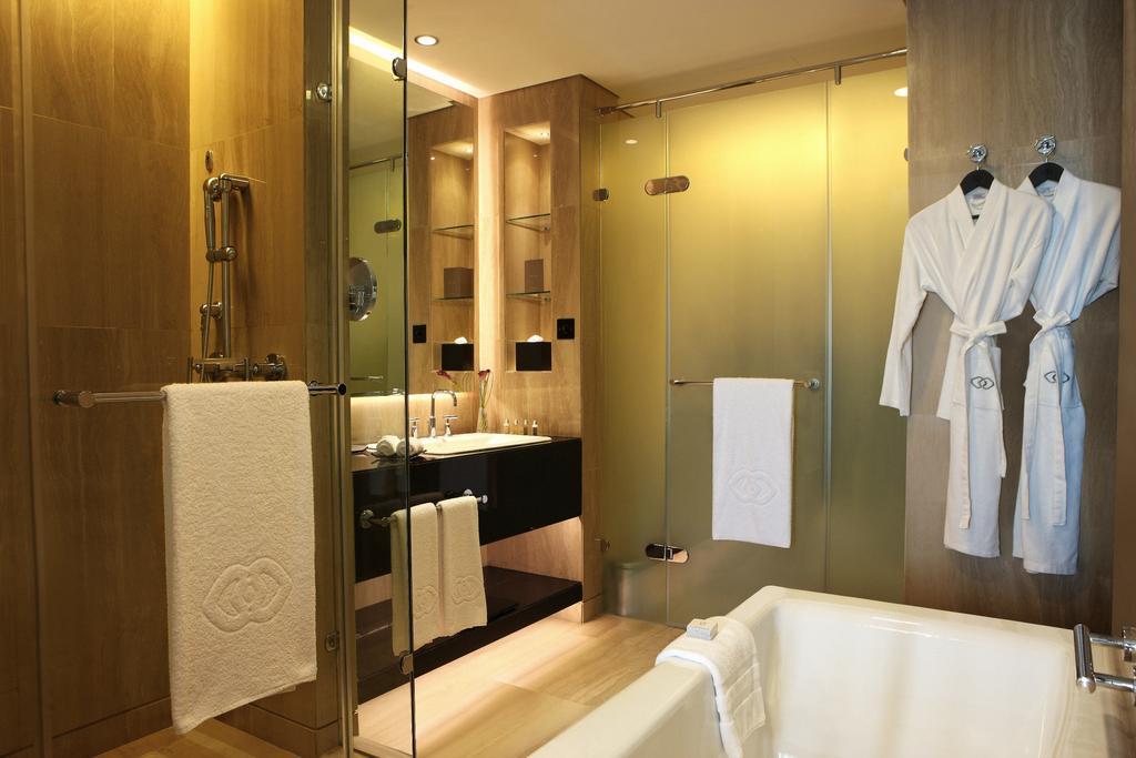 فندق سوفيتيل أبو ظبي الكورنيش-39 من 45 الصور