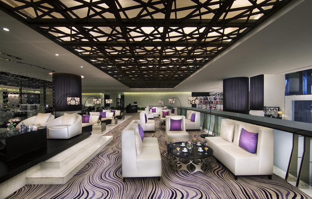 فندق سوفيتيل أبو ظبي الكورنيش-4 من 45 الصور