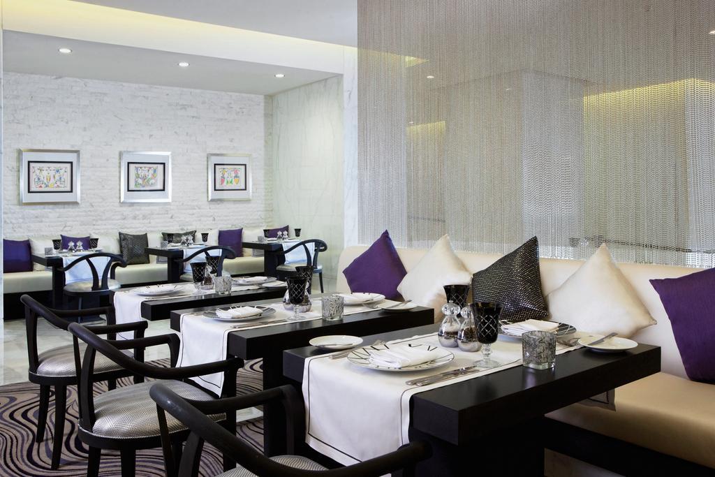 فندق سوفيتيل أبو ظبي الكورنيش-41 من 45 الصور
