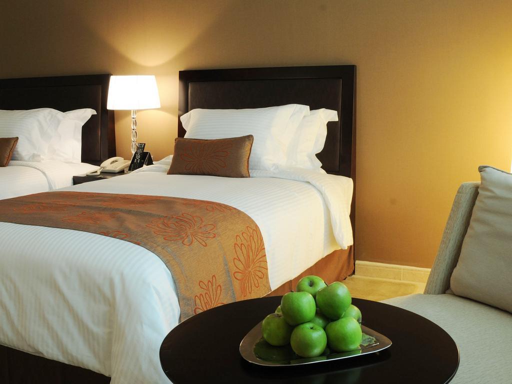 فندق وان تو وان - ذا فيلاج-11 من 33 الصور