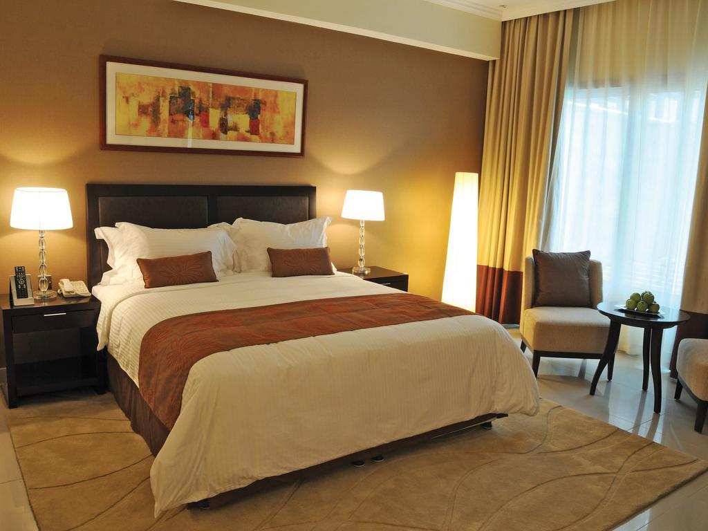 فندق وان تو وان - ذا فيلاج-13 من 33 الصور