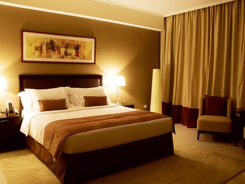 فندق وان تو وان - ذا فيلاج-16 من 33 الصور