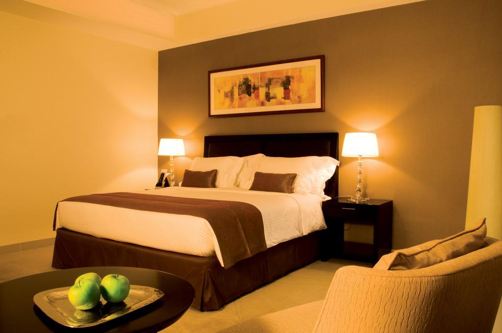 فندق وان تو وان - ذا فيلاج-25 من 33 الصور