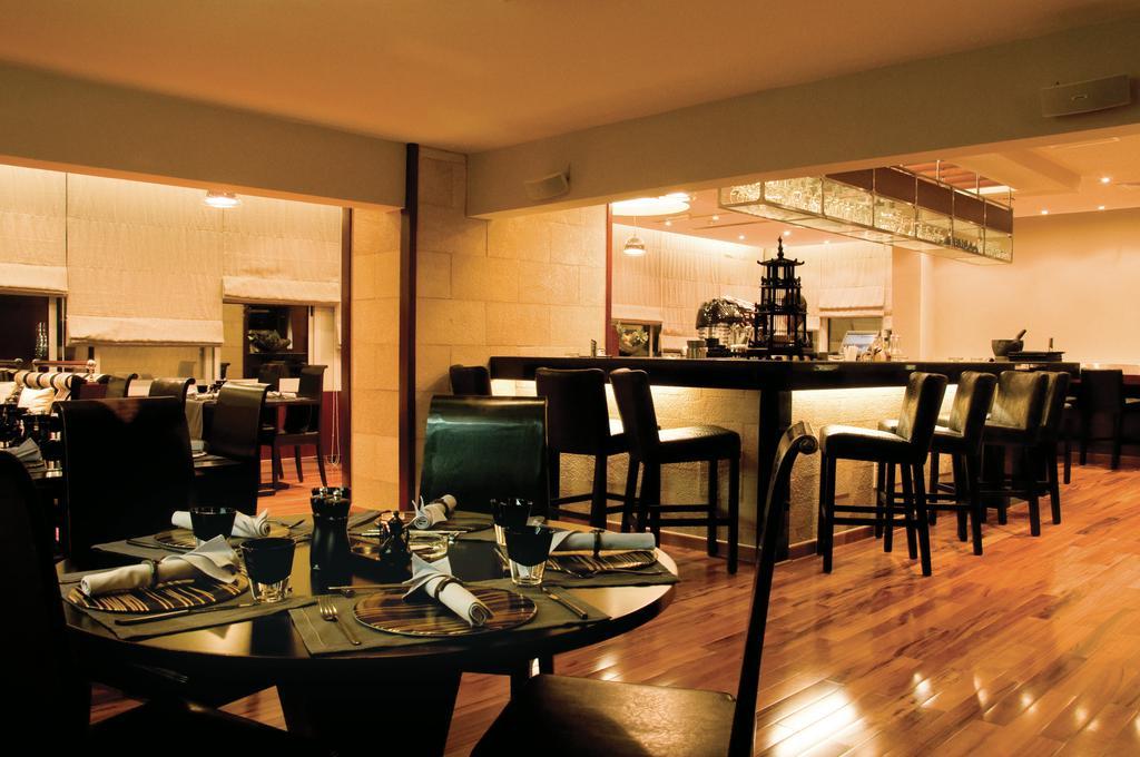 فندق وان تو وان - ذا فيلاج-31 من 33 الصور