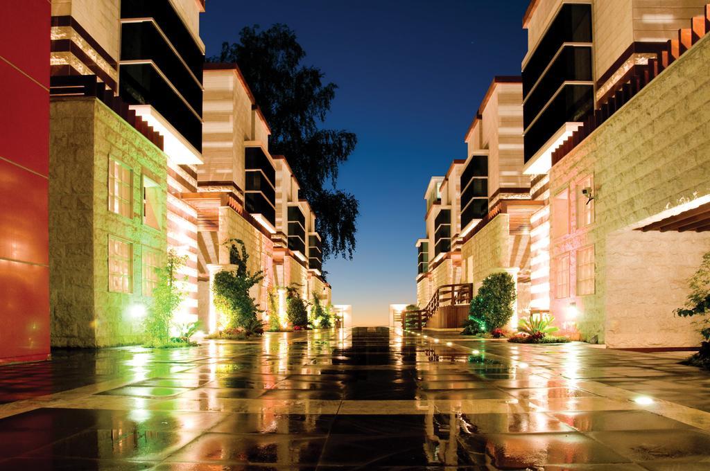 فندق وان تو وان - ذا فيلاج-3 من 33 الصور