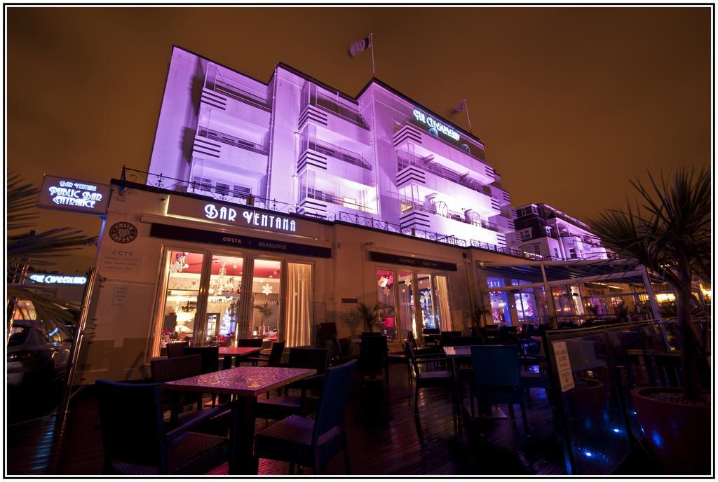 فندق كمبرلاند-26 من 46 الصور