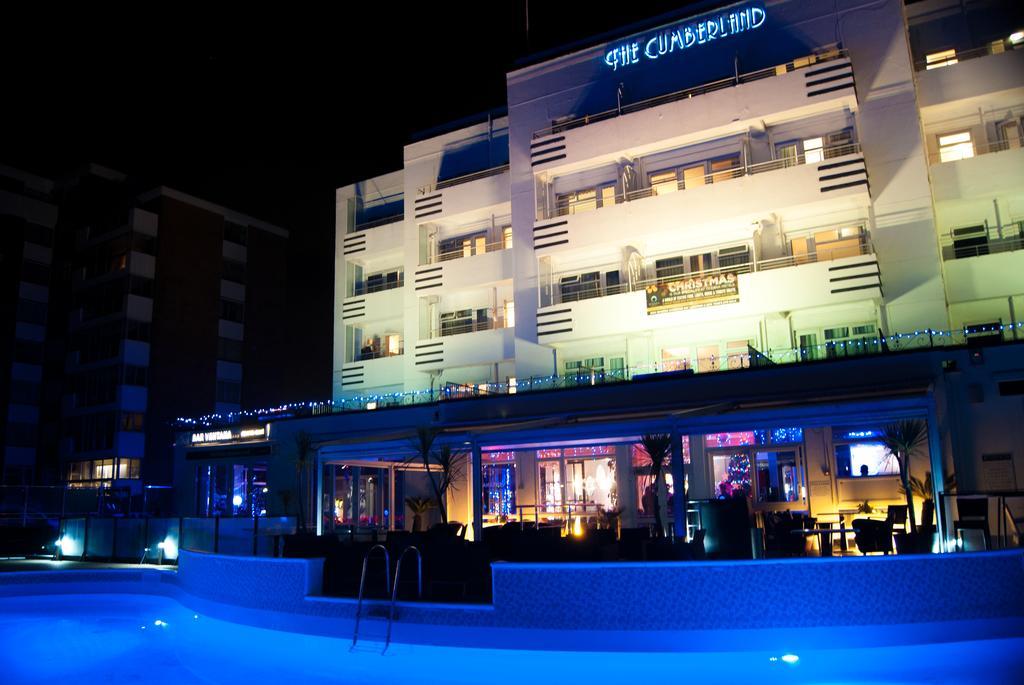 فندق كمبرلاند-29 من 46 الصور