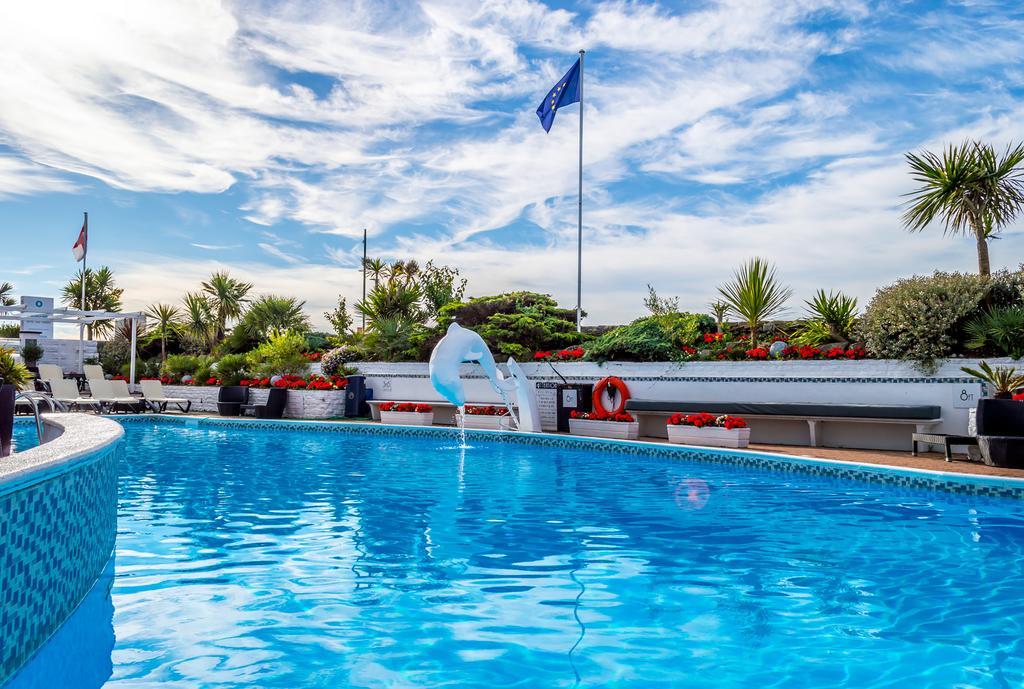 فندق كمبرلاند-42 من 46 الصور