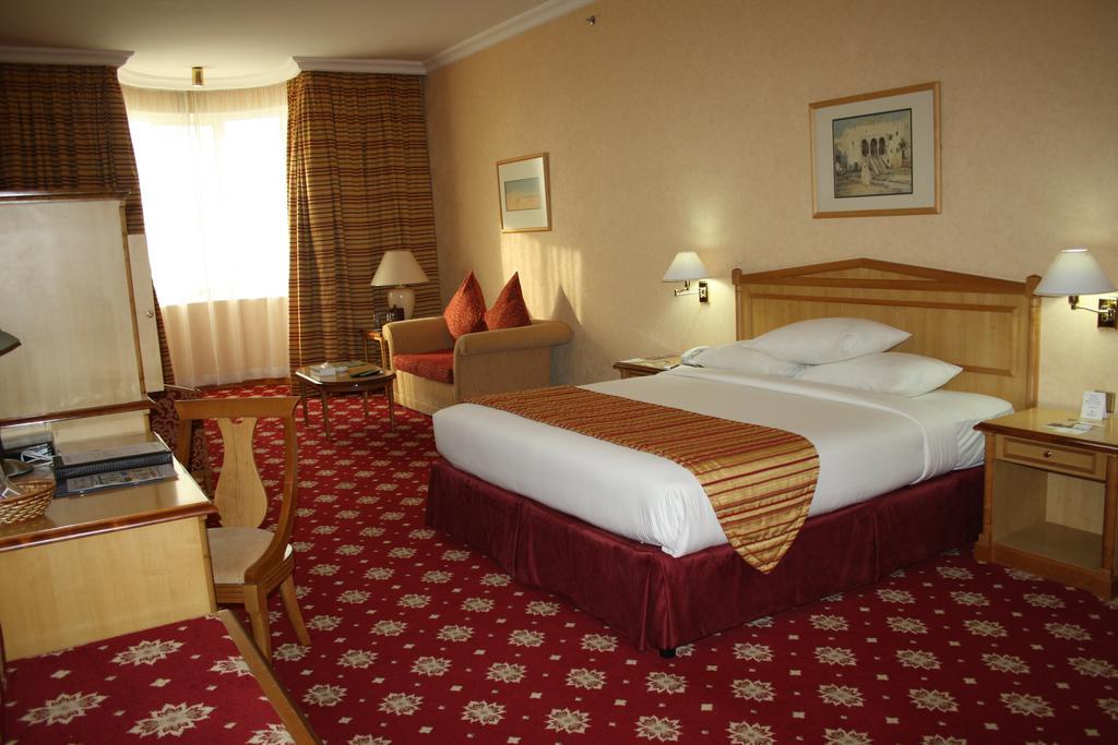 فندق جراند كونتيننتال فلامنجو-12 من 36 الصور