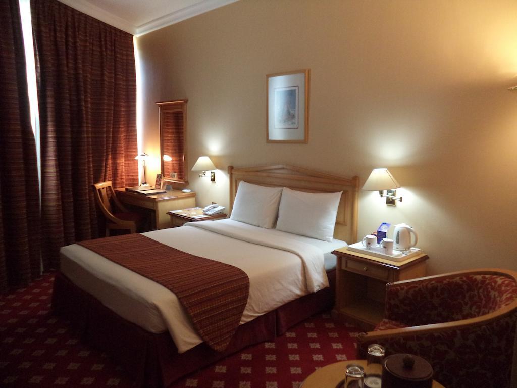 فندق جراند كونتيننتال فلامنجو-2 من 36 الصور