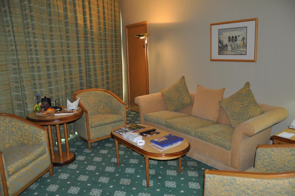 فندق جراند كونتيننتال فلامنجو-27 من 36 الصور
