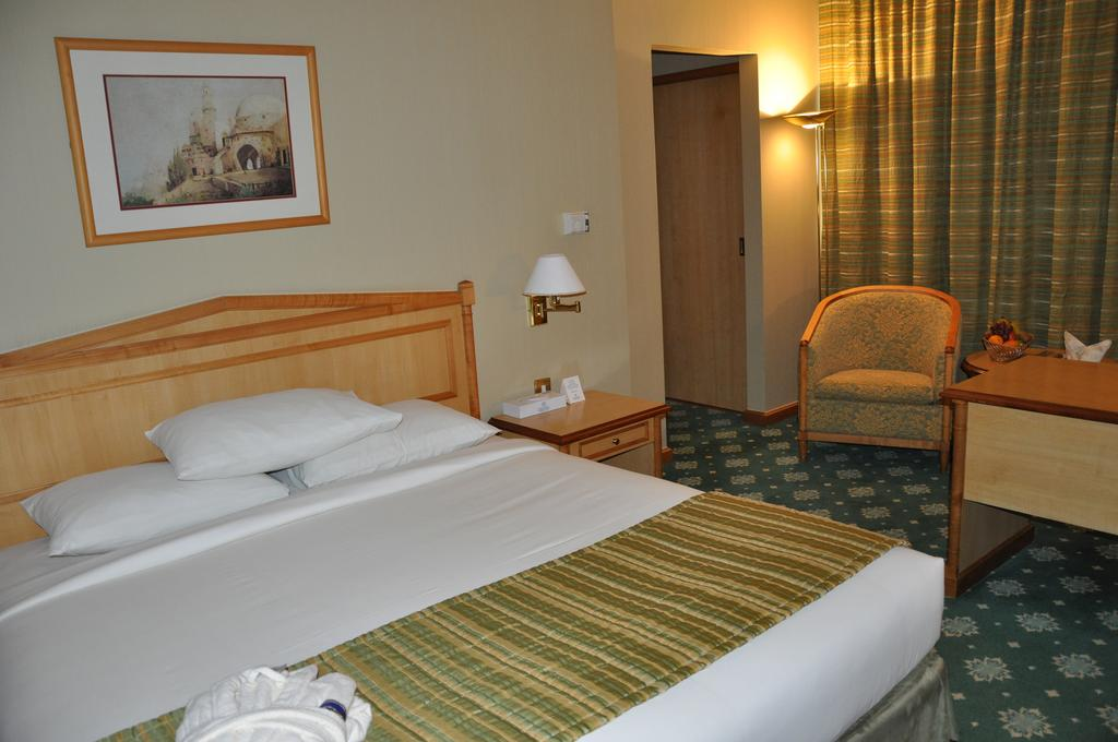فندق جراند كونتيننتال فلامنجو-29 من 36 الصور