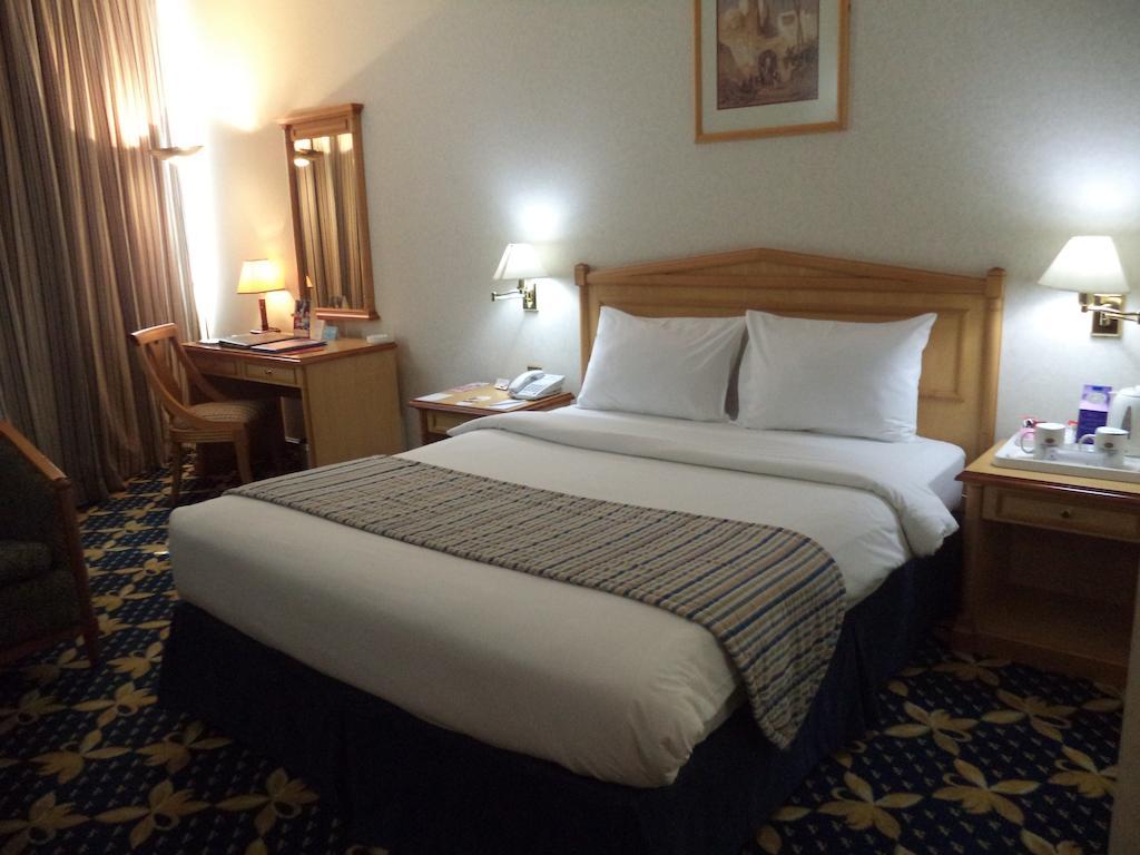 فندق جراند كونتيننتال فلامنجو-3 من 36 الصور