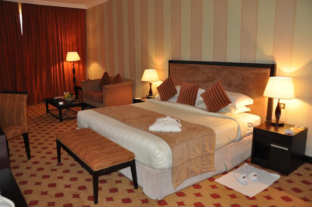 فندق جراند كونتيننتال فلامنجو-32 من 36 الصور